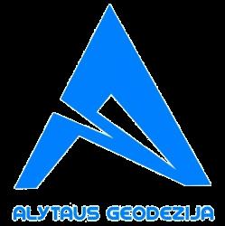 Alytaus geodezija